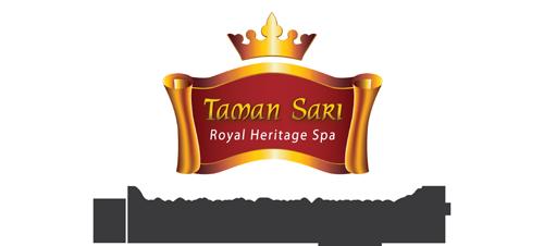 Alun2Sponsors_2017_Taman-Sari