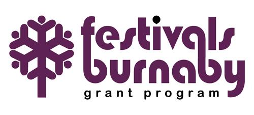 Alun2Sponsors_2017_festivalburnaby