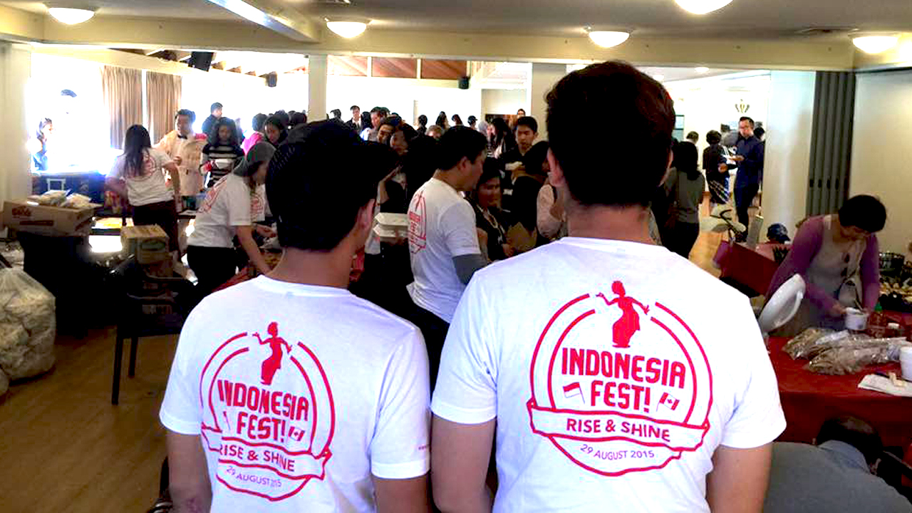 Indofest-2015-2