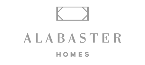 AlabasterHomes-logo