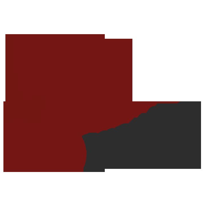 Budaya Nusantara Logo