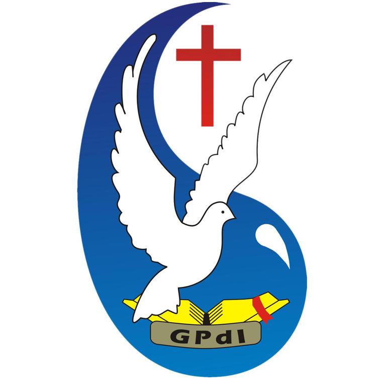 GPdI LCIFC Vancouver