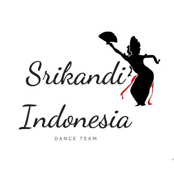 srikandi-indonesia