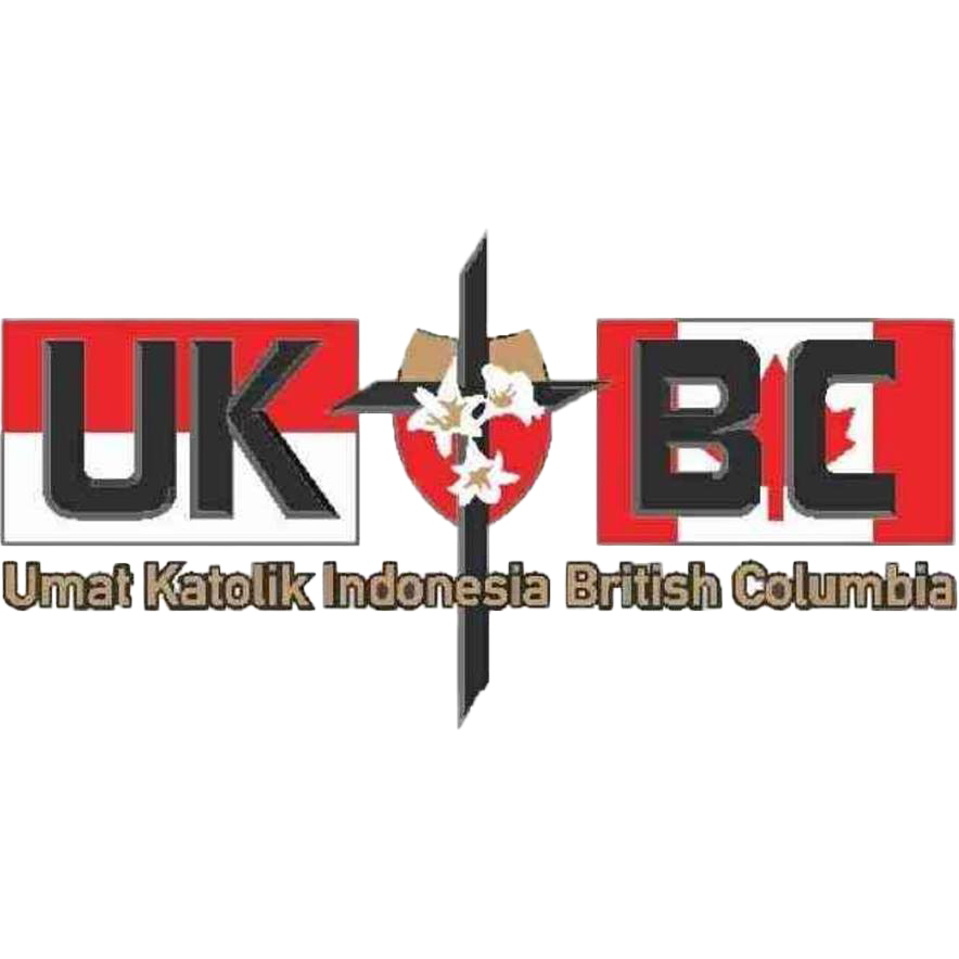 ukibc-logo-square