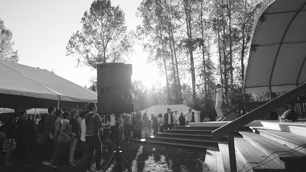 Indofest-2015-4