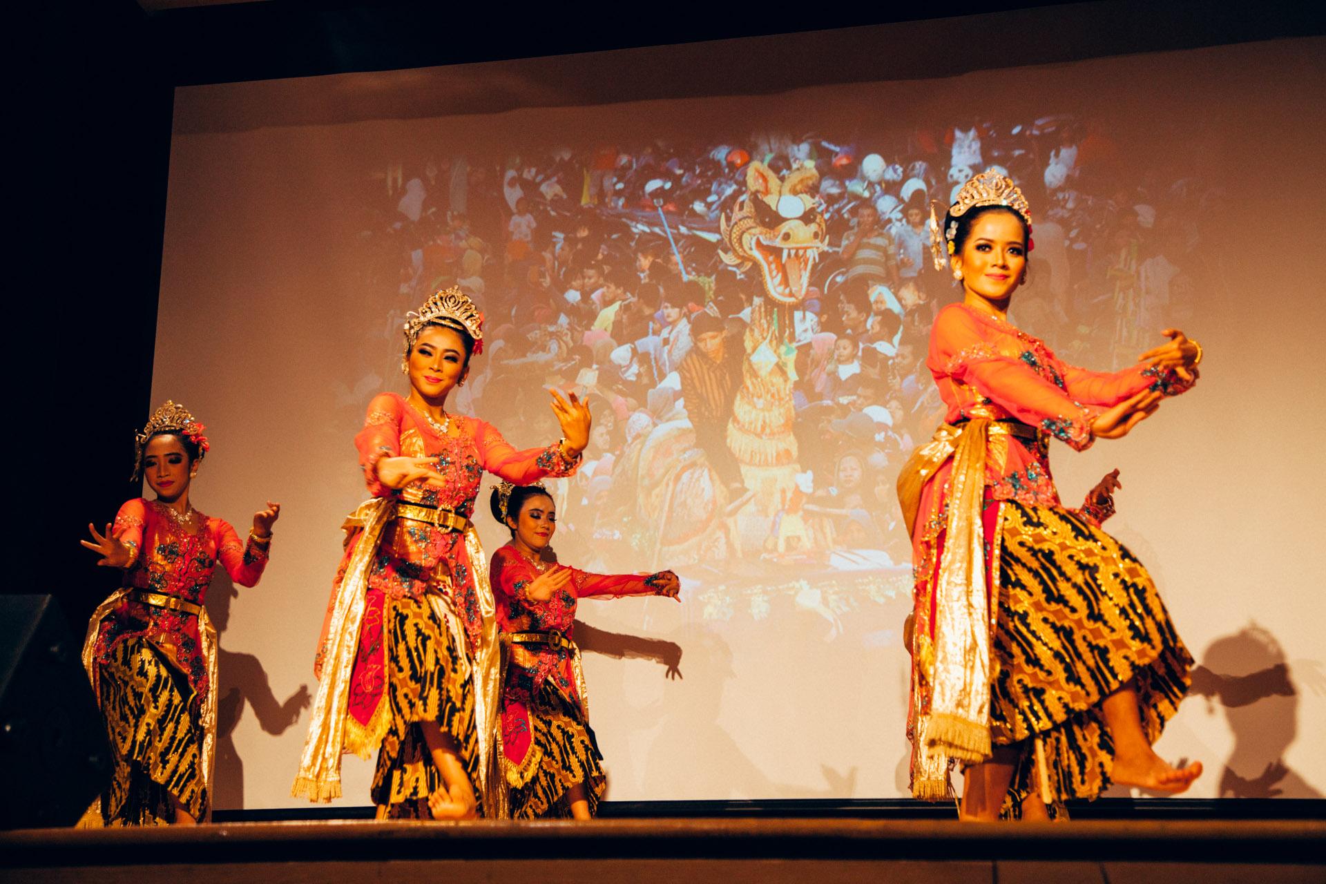 Indonesia Fest