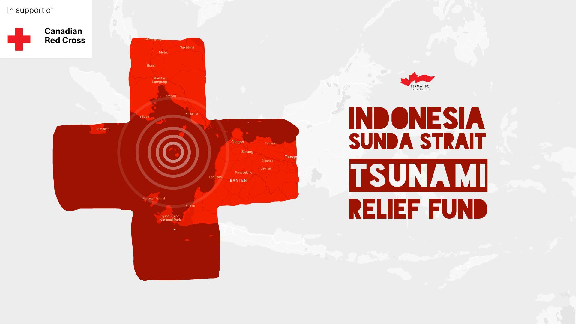 Tsunami-Poster-v2