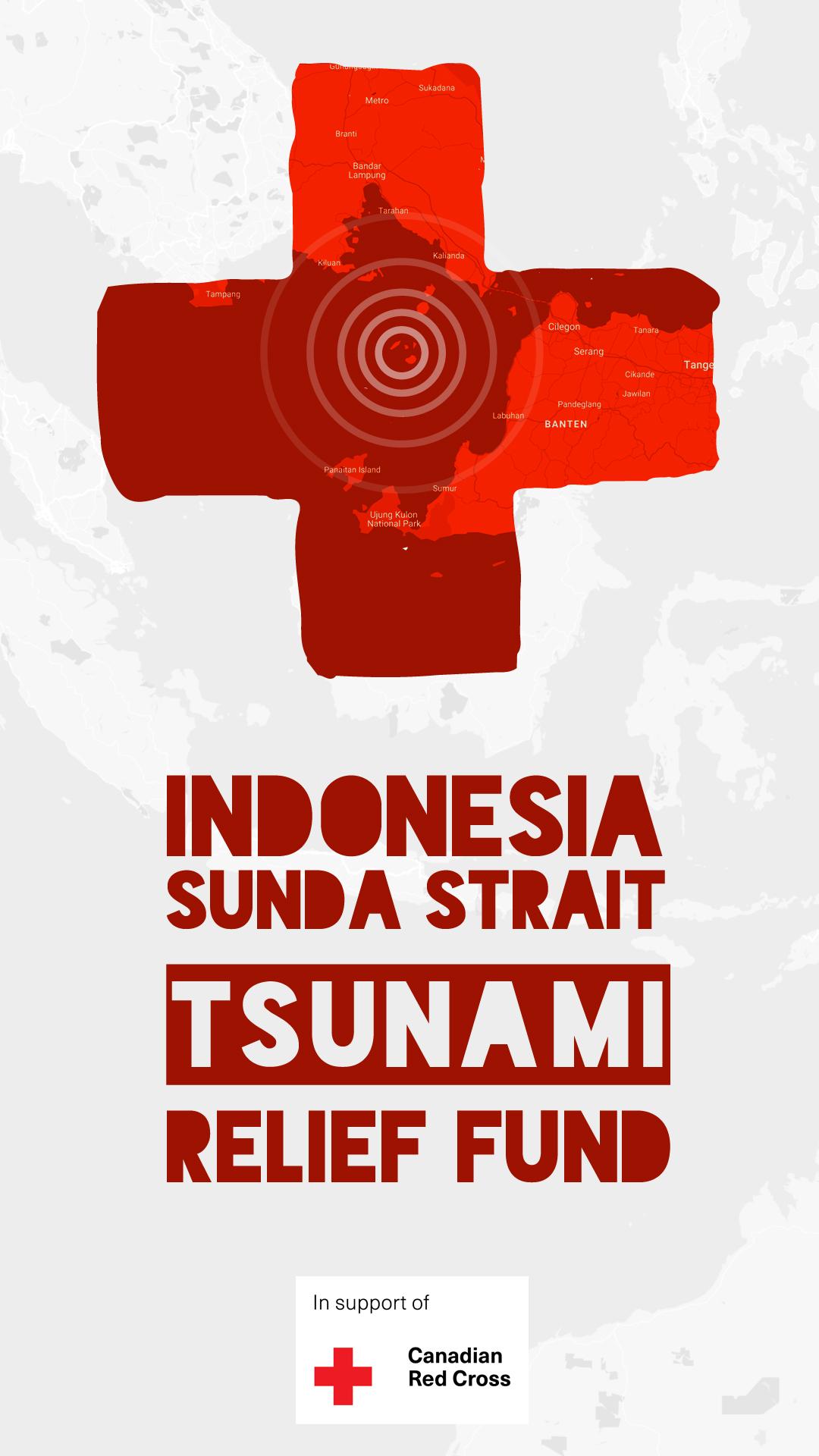 Tsunami-poster-mobile-web