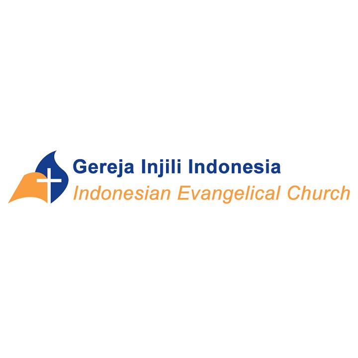 GII-Logo